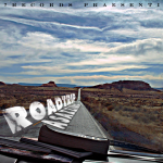 Coverart Roadtrip