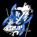 Logoart BigJoe