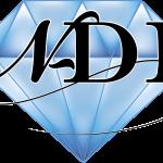 Logoart N-Di