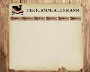 www.der-flammlachs-mann.de